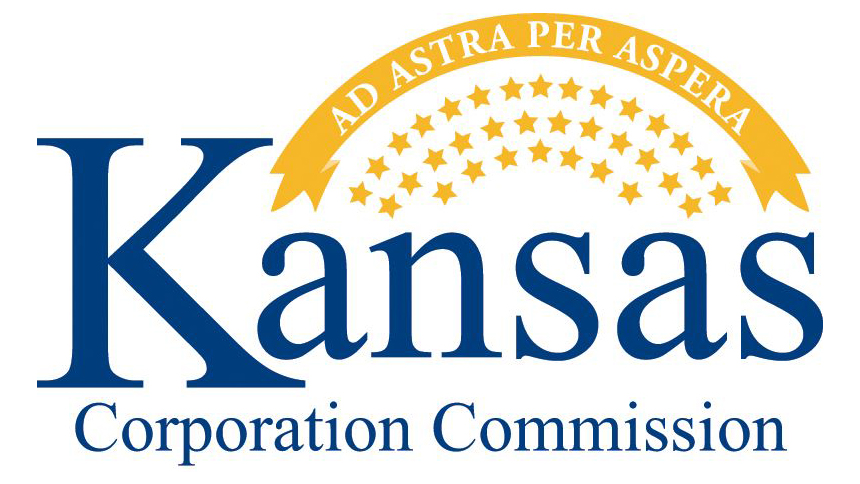 Kansas Corporation Commission.jpg