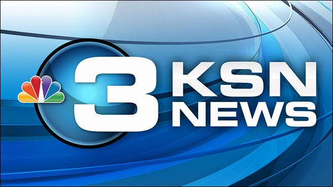 KSN News.jpg