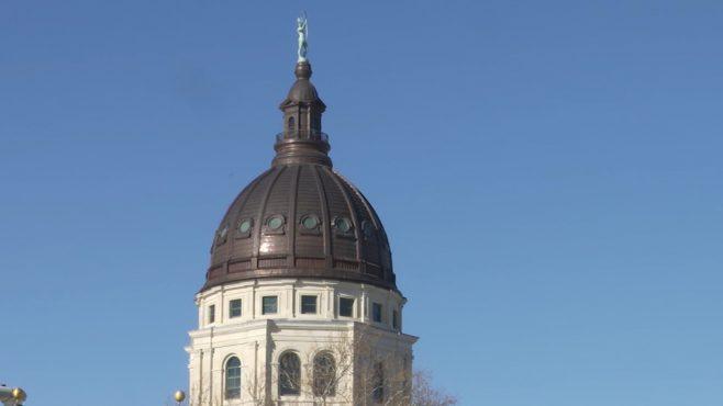 Kansas Statehouse_1520525360650.jpg.jpg