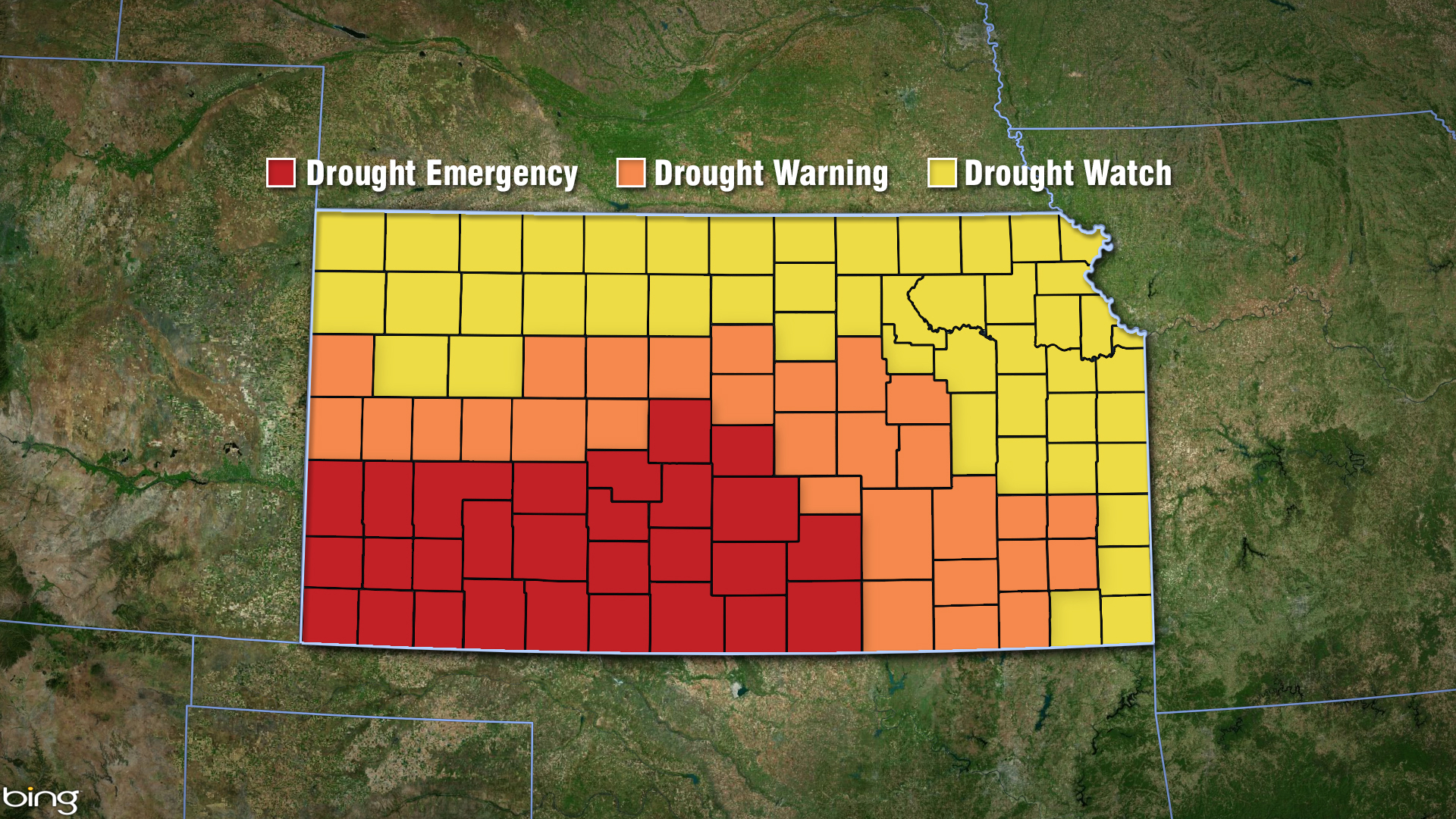 MAP Kansas Drought Conditions by County_1520972367020.jpg.jpg