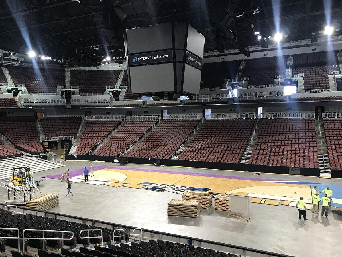 NCAA Basketball Court_1520880547321.jpg.jpg