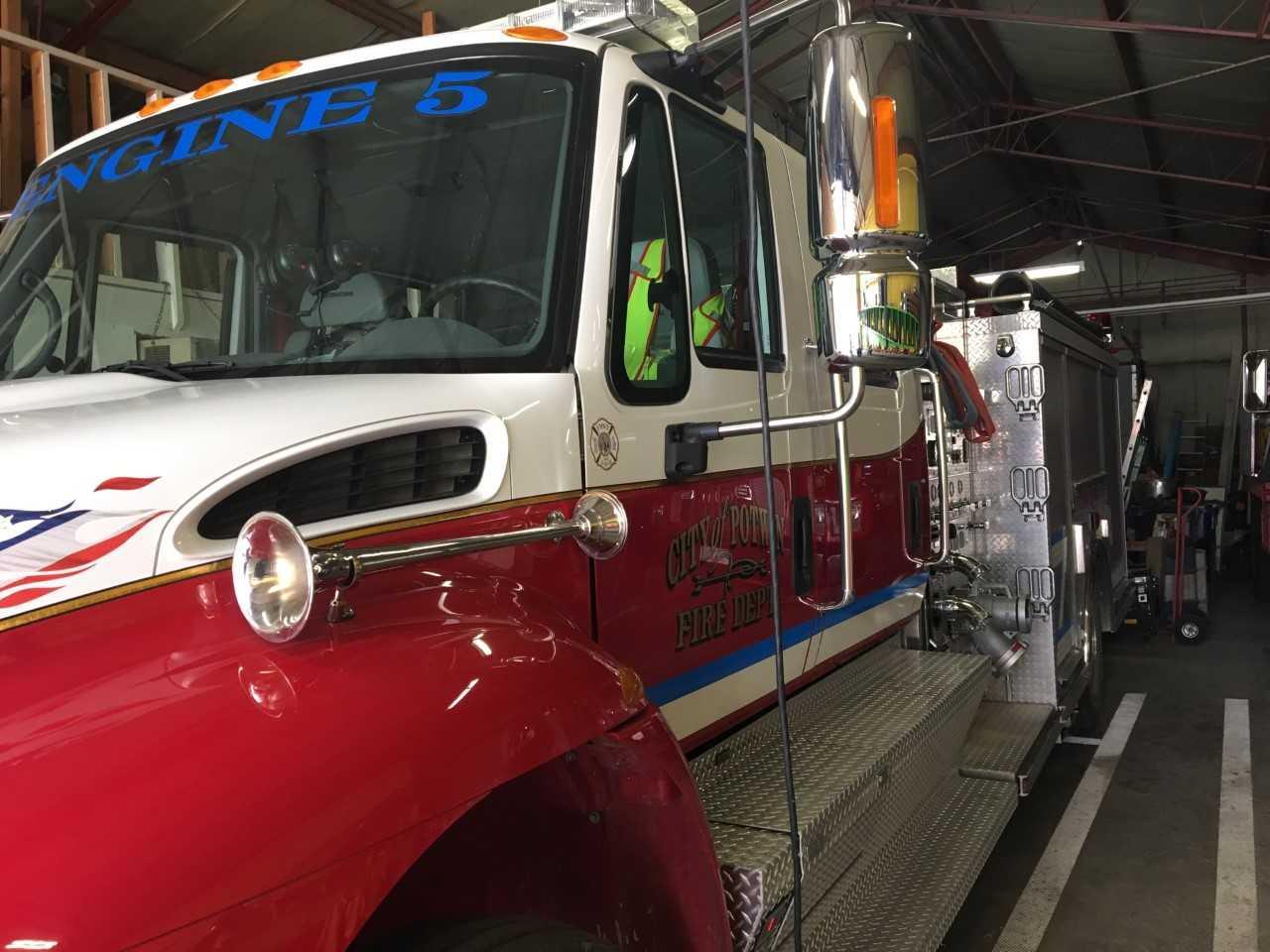 Potwin Fire Department_1519918318952.jpg.jpg