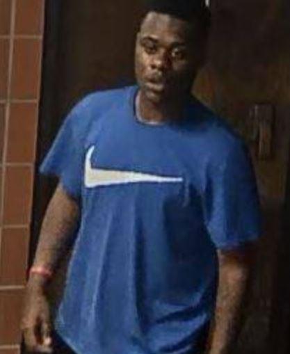 Purse snatching suspect 2 courtesy wpd_1522202701723.JPG.jpg