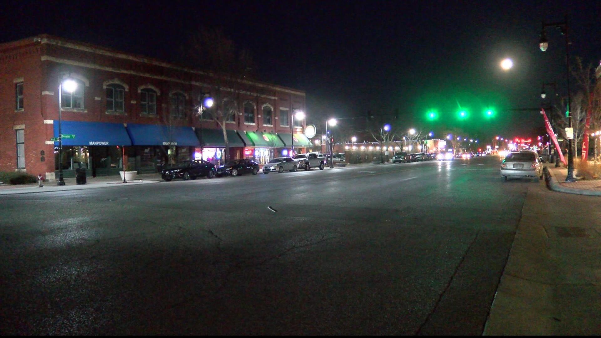 RAW DOUGLAS STREET LIGHTS RCORTEZ_frame_0_1522095912064.jpg.jpg