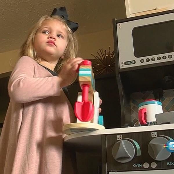 Regular_checkup_alerted_parents_to_child_0_20180328115211