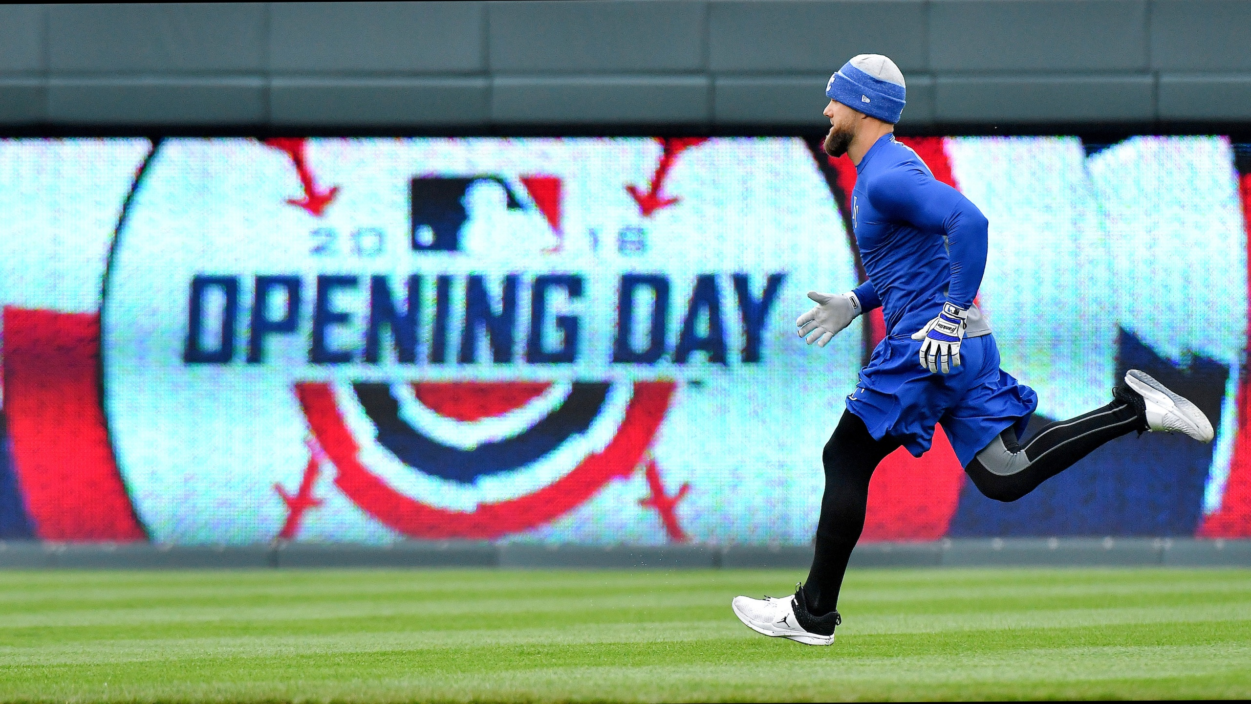 Royals_Opening_Day_Baseball_94595-159532.jpg36791678