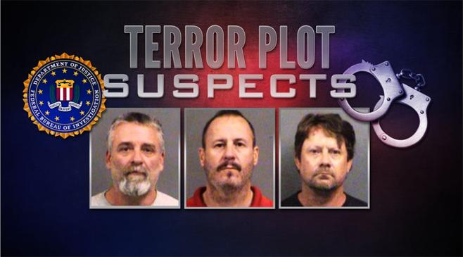 Terror Plot Suspects_1521735214596.jpg.jpg