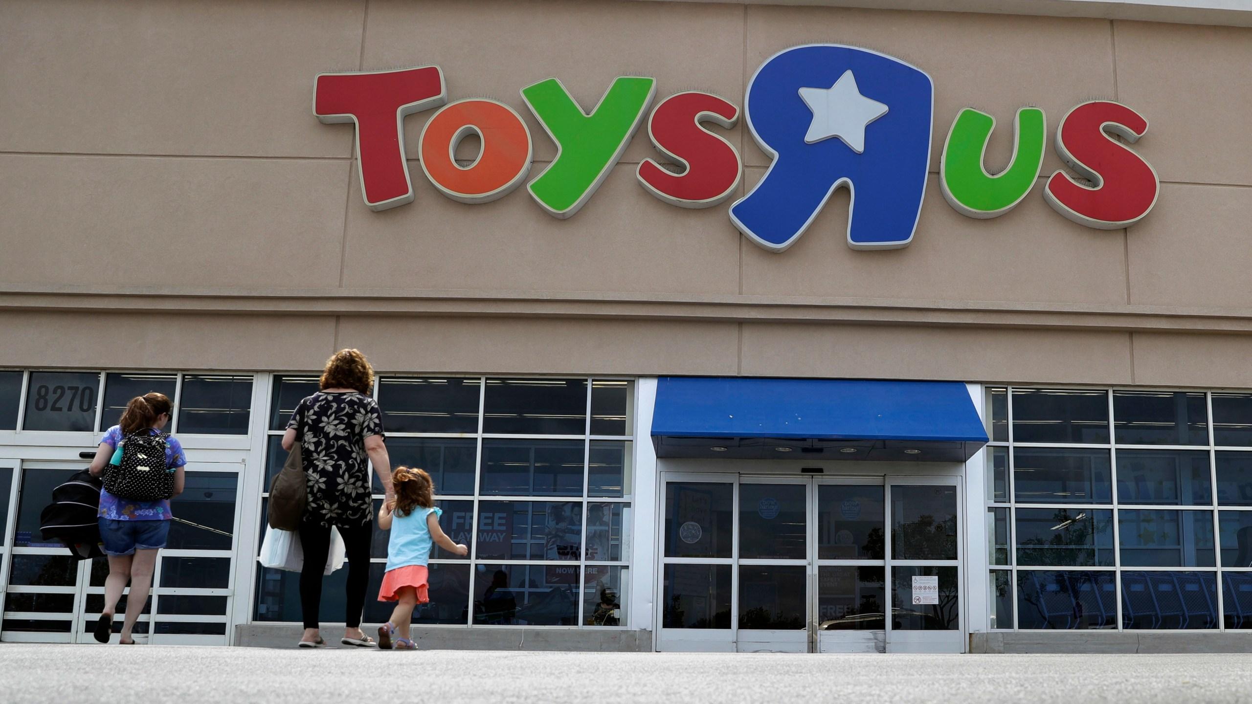 Toys_R_Us_Store_Closings_38125-159532.jpg11446618
