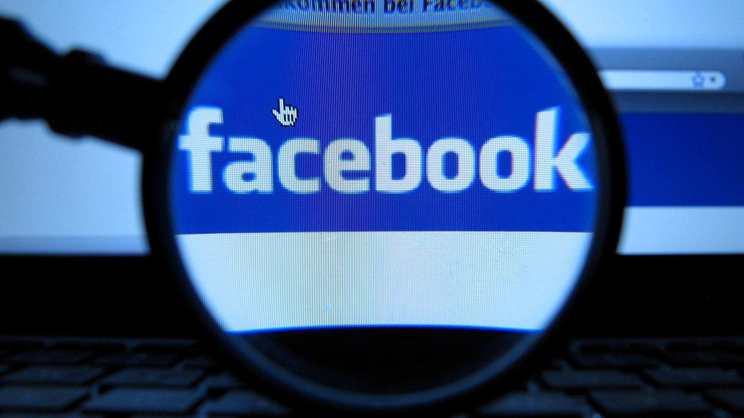 Facebook_180840
