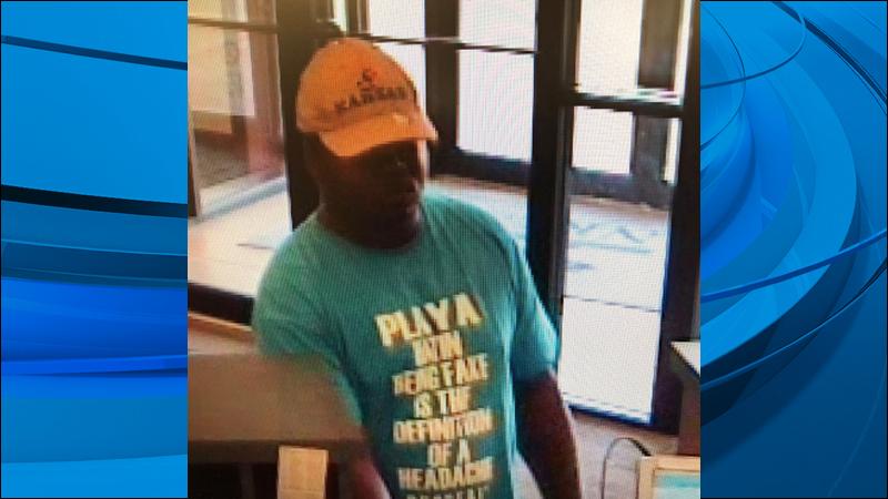 bank robbery suspect 031418_1521069029202.jpg.jpg