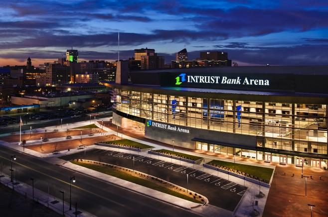 Intrust Bank Arena_247157