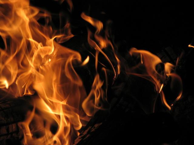 fire file photo.jpg