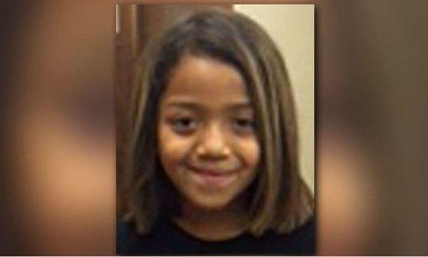 missing girl krqe_1522269107572.jpg.jpg