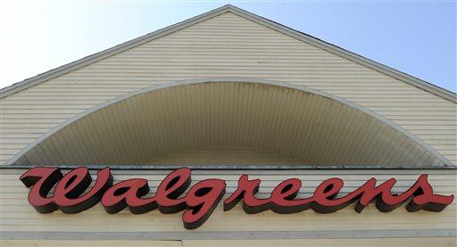 Walgreens_174627