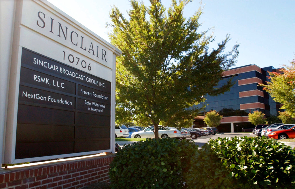 Sinclair Broadcast Group_1522687977704