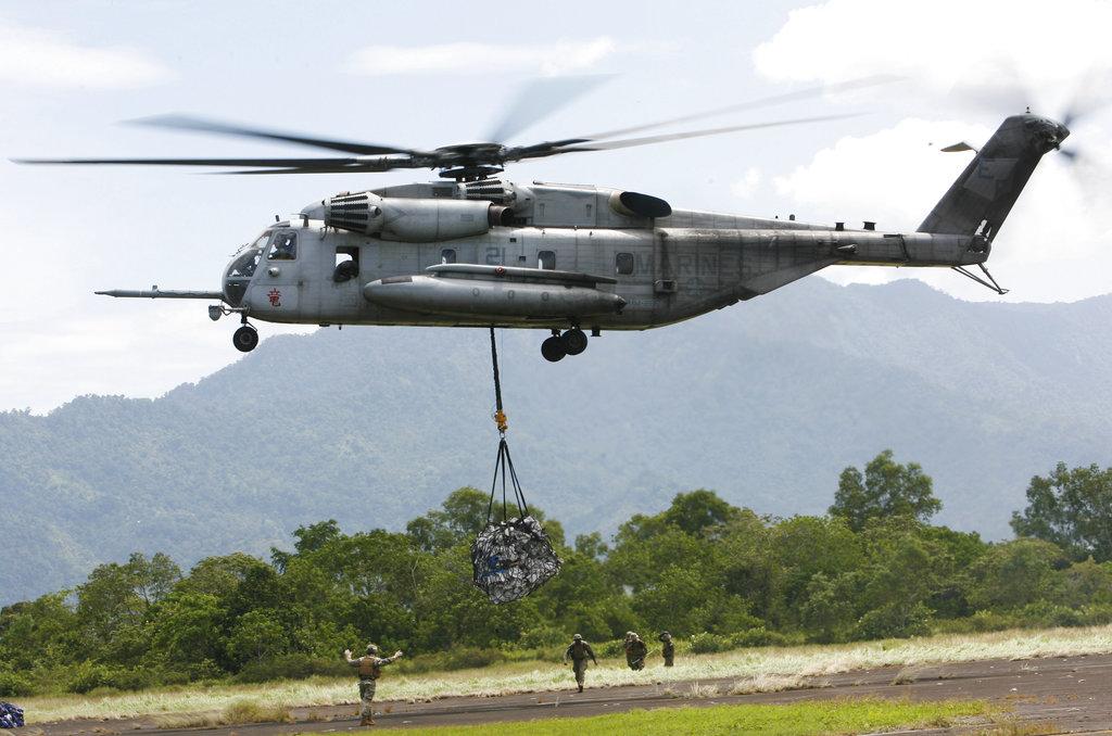 Marine Helicopter Crash_1522843588280