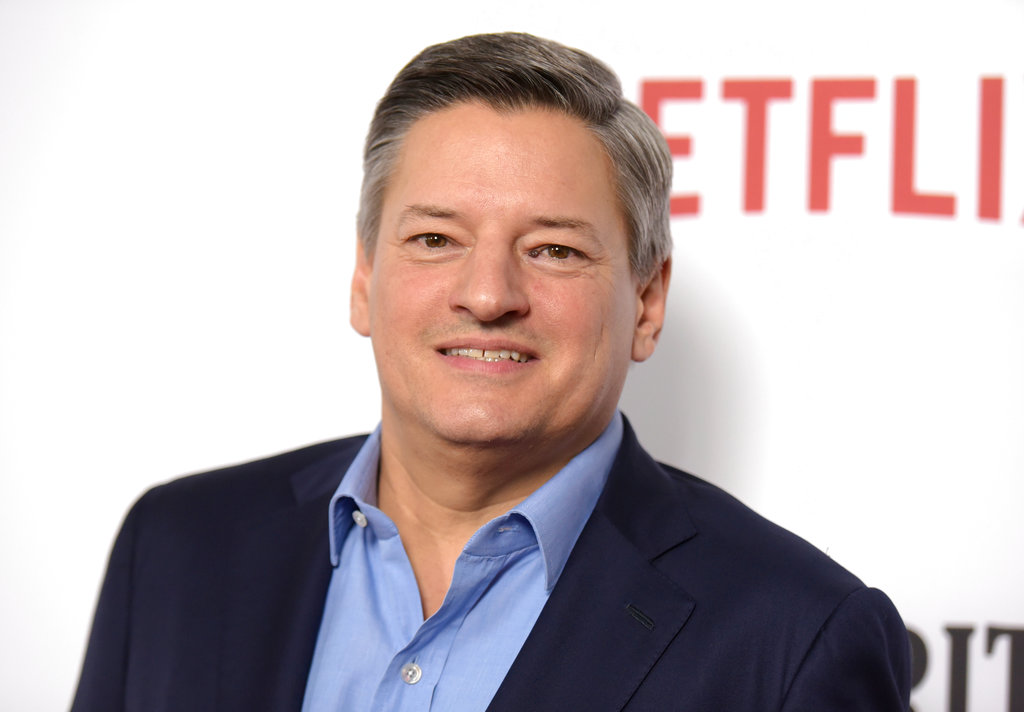 Netflix-Cannes_1523473224954