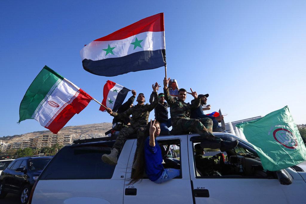 Syria US_1523707664747