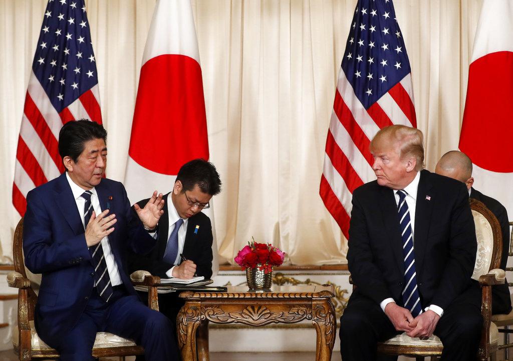 Trump US Japan_1523997822687
