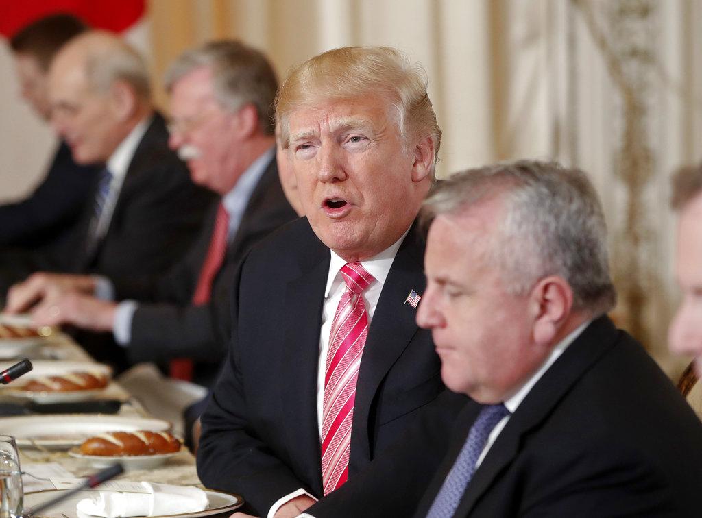 Trump US Japan_1524139287509