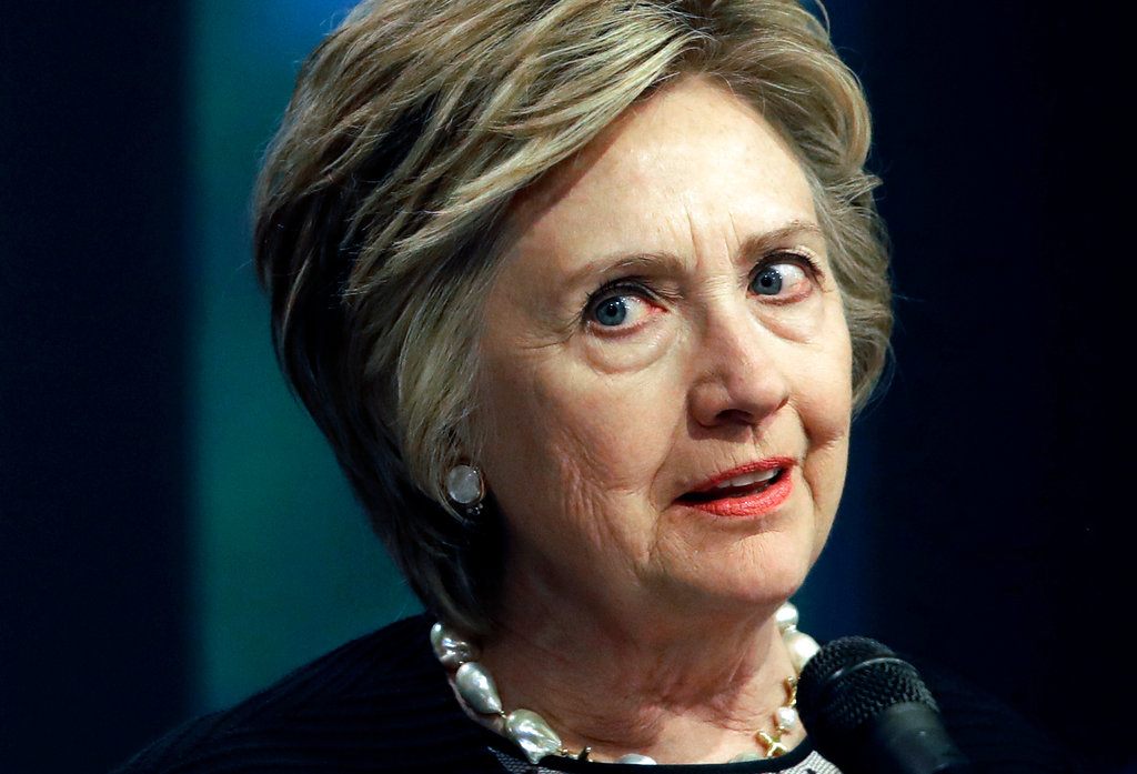 2018 Midterms Ghosts of Hillary_1524412215284