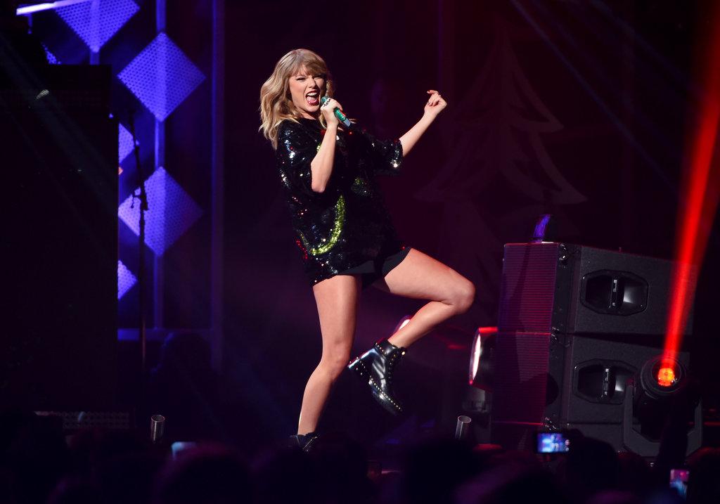 Taylor Swift-Stalking Arrest_1524408111570