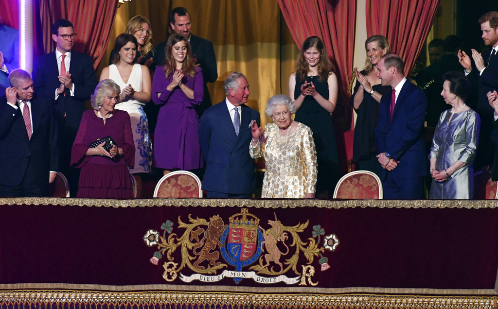 Britain Royals_1524408249006