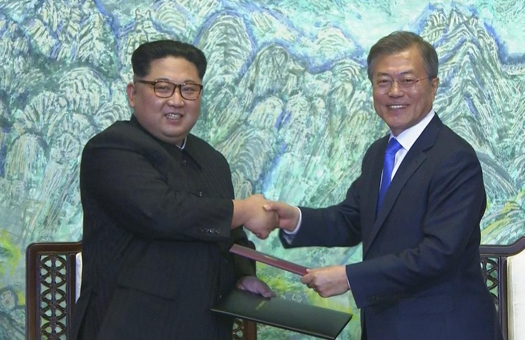 Koreas Summit_1524827143923