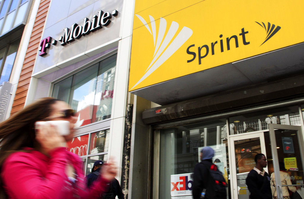 Sprint T-Mobile Deal_1525107278499