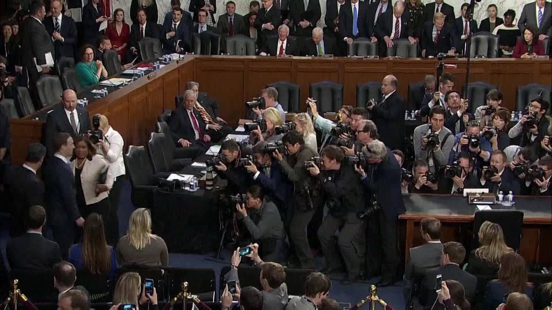Facebook_CEO_Mark_Zuckerberg_testifies_o_0_20180410201606