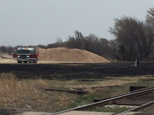 Andale Grass Fires.JPG