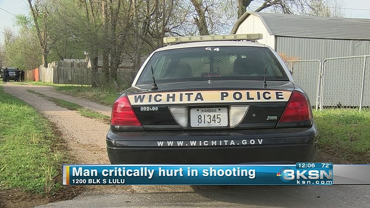 Man_wounded_in_south_Wichita_shooting_0_20180501175414