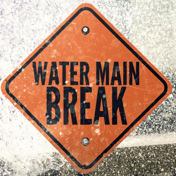 OTS Water Main Break_1522634050138.png.jpg