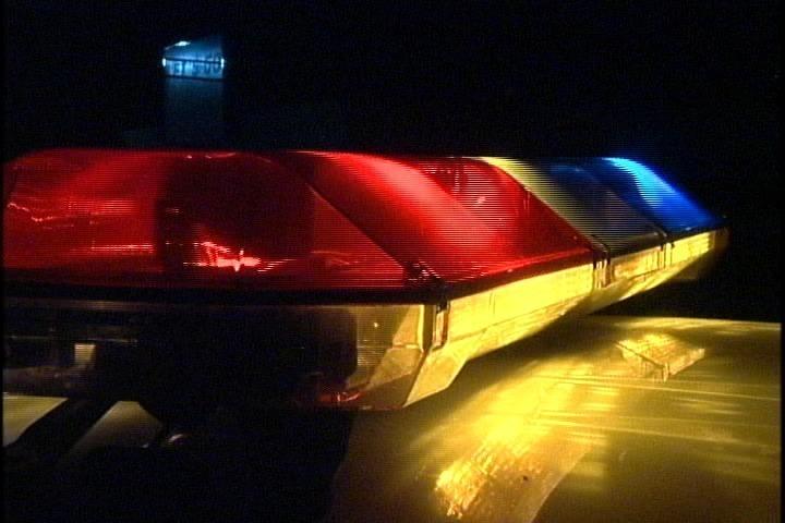 Police Lights_1520525361820.jpg.jpg