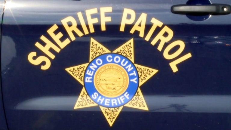 Reno County Sheriff.jpg