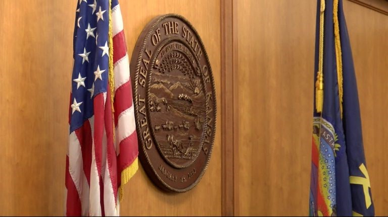 Sedgwick County Courtroom.jpg