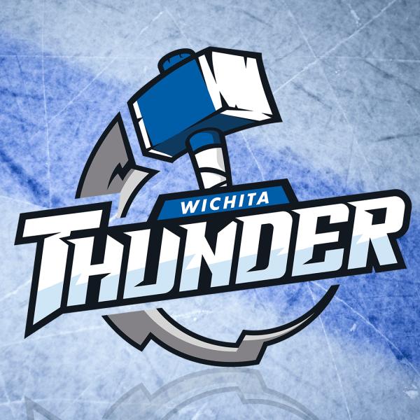 Wichita Thunder TRIPS_1523073188288.png.jpg