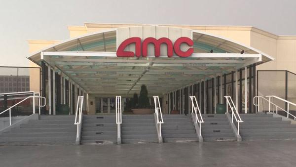 amc-movie-theater-westshore_273654