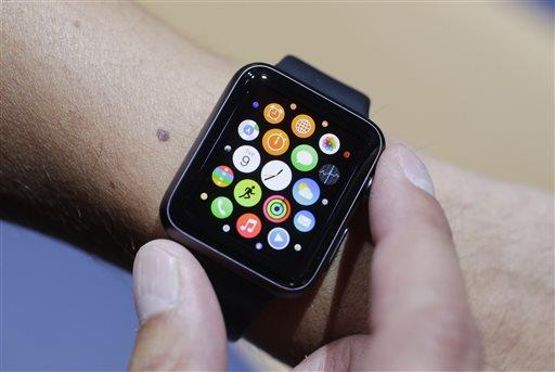 Apple Watch_231595