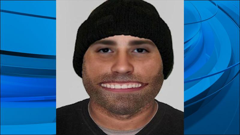 toothy criminal web_1522874035010.jpg.jpg