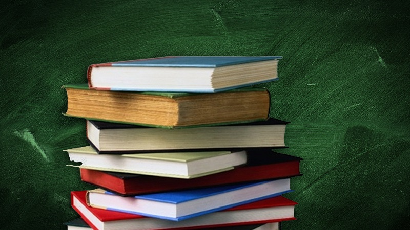 TRIPS School Funding Fight books top_256341