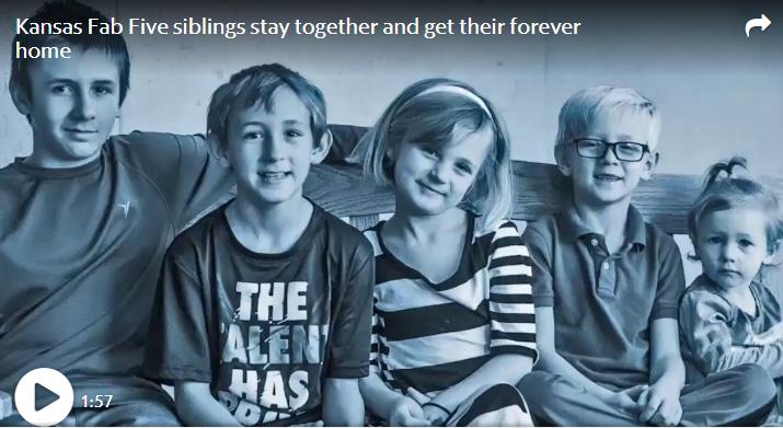 5 siblings adopted_1527774601793.jpg.jpg