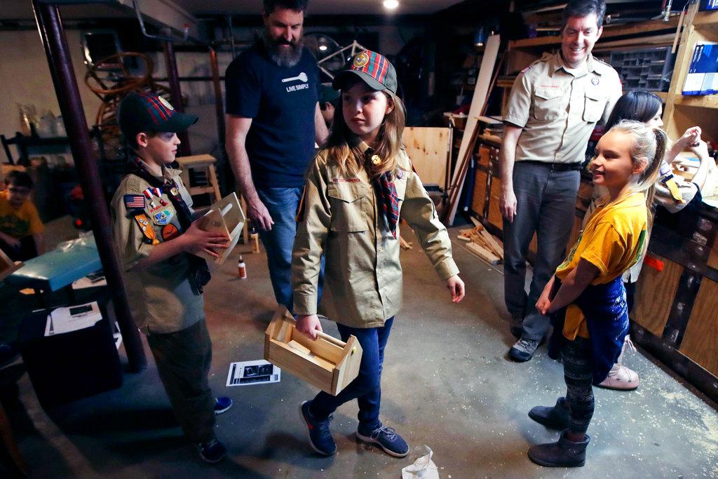 Boy Scouts Name Change_1525264534318