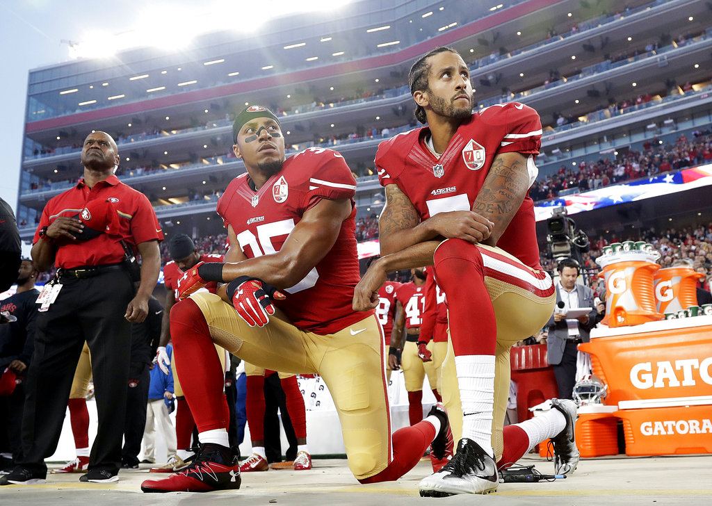 NFL Meetings Football_1527161649203