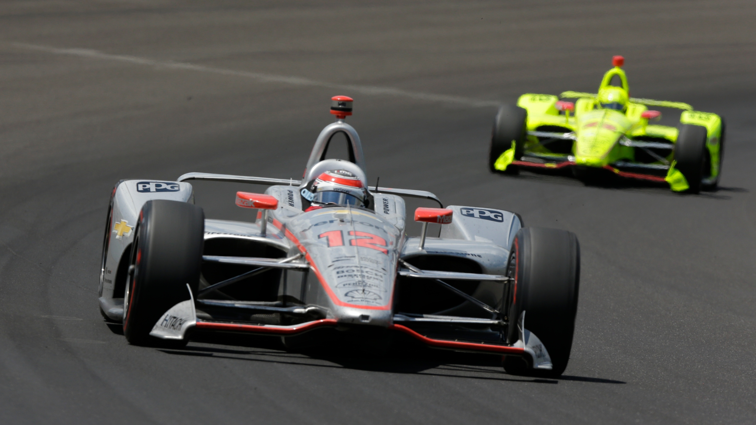 IndyCar Indy 500 Auto Racing_1527450569228