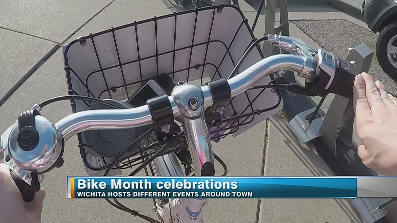 Bike_Month_celebrations_0_20180518101539