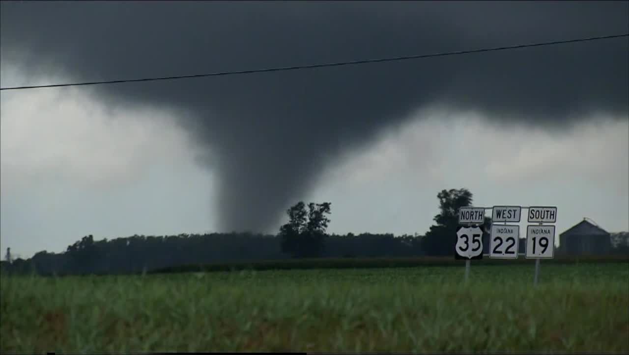 Tornadoes0825_MP4.mp4.filepart_4_1066914
