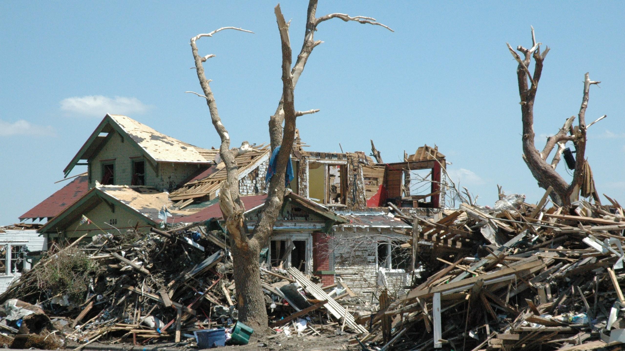 Greensburg FEMA_161966