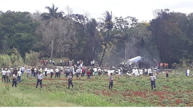 Cuba Plane Crash_1526774430680
