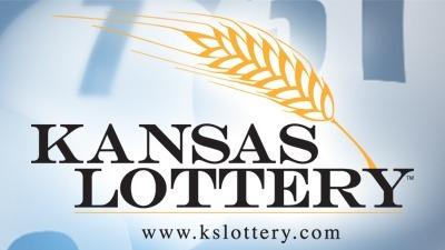Kansas Lottery.jpg